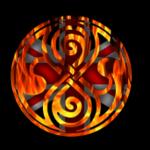 Rassilon Avatar